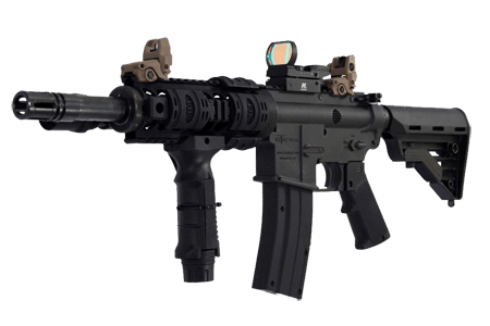 m4png